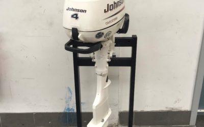 Johnson 4pk 4-takt (046)