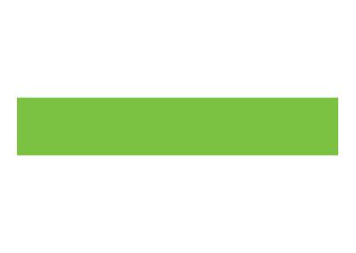 Fusion@x2