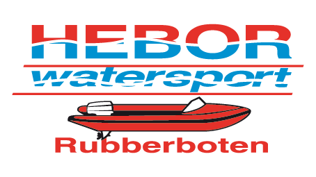 Hebor Watersport