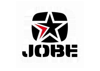 Jobe@x2
