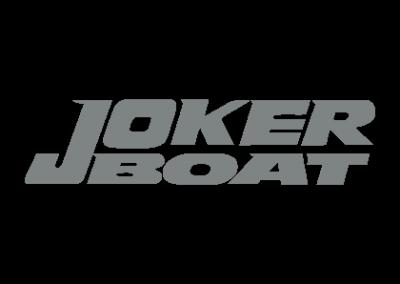 Jokerboat@x2