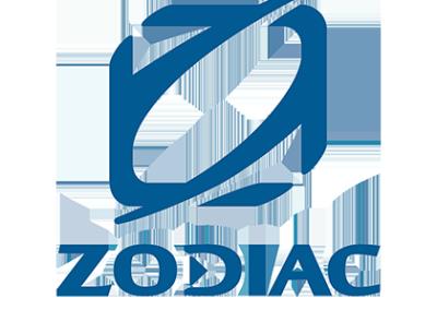 Zodiac@x2